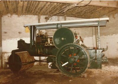 C106-n17 18-3-1986