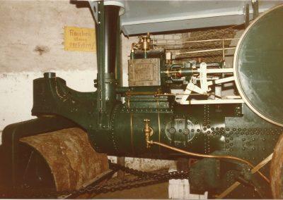 C106-n18 18-3-1986