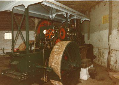 C106-n19 18-3-1986