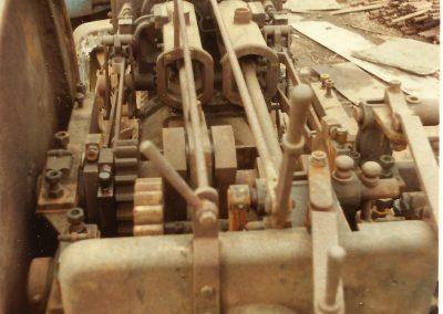 C91-n24 25-2-1984