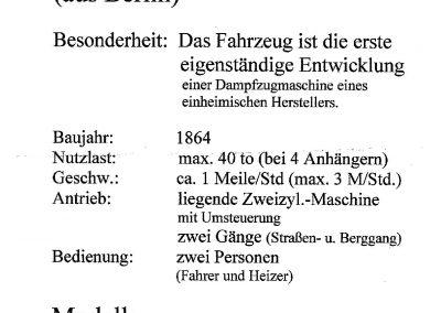 Schmidt-R. info. zu Maschinen-page-002