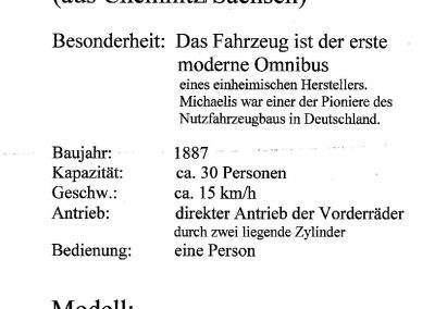 Schmidt-R. info. zu Maschinen-page-003