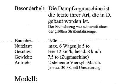 Schmidt-R. info. zu Maschinen-page-004
