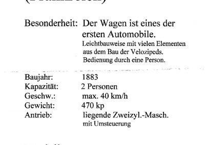 Schmidt-R. info. zu Maschinen-page-005