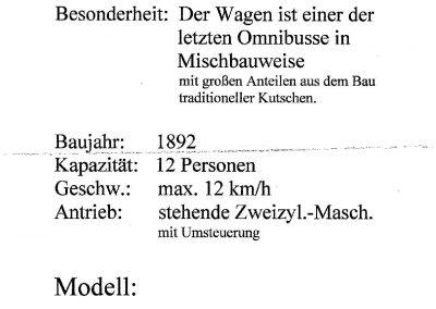 Schmidt-R. info. zu Maschinen-page-006